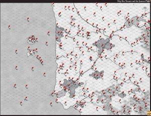 tarantis_map_6_