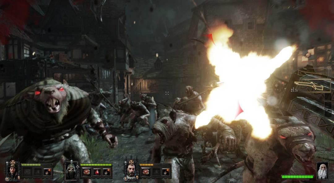 Gamescom_Vermintide_Screenshot_006