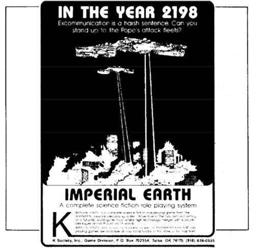 Imperial-Earth