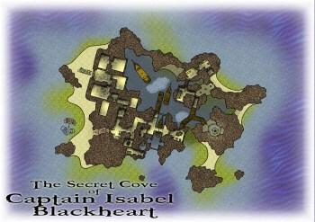 Pirate_Island_2
