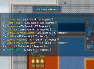 rpgfighterleague_screenshoot60