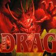 Abril chegou ao final e trouxe com ele o primeiro exemplar da revista Dragon. Espera, como assim? Obviamente, estamos falando da nossa boa e velha Dragão Brasil, hoje publicada em […]