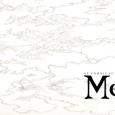 A origem do Povo Vermelho, ou Umbar, como eles mesmos tratam uns aos outros a muito se perdeu no tempo. Segundo suas lendas, o primeiro de sua espécie nasceu do fogo que ardia no coração de Meliny, ainda em tempos remotos. Por não conseguir sobreviver diante do frio que cobria todo o mundo, o primogênito continuou [...]