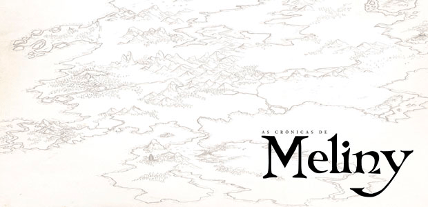 A paz em Meliny mais de uma vez foi conquistada pelos deuses Eternos em batalha. Por isso, não é de se estranhar a adoração e respeito que recebem dos mortais, […]