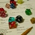 O século XXI tá aí, apesar de às vezes nem parecer. Jogar RPG de mesa não precisa mais ser uma atividade que exige a presença física dos participantes. Com essa […]