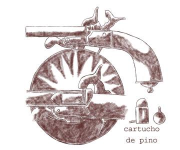 esquema8_cartucho-de-pino
