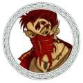 gakurin Diário de Campanha   Anarkhos 001