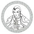zacky Diário de Campanha   Anarkhos 002