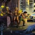 Shadowrun é certamente um dos cenários mais queridos dos RPGs. A sua mistura caótica de cyberpunk e fantasia é bastante única, e certamente muito divertida. A segunda edição do jogo […]