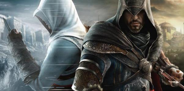 Assassino da Ordem dos Assassinos Exigências:Crime, Invisibilidade, Patrono Função:atacante A verdadeira Ordem dos Assassinos foi fundada no século XI por Hassan ibn Sabbah, também conhecido como ovelho da montanha. Seu […]
