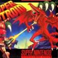 A franquia de jogos Metroid, exclusiva da Nintendo, conta as missões e desventuras da caçadora de recompensas Samus Aran, combatendo os mais perigosos males da Federação Galáctica (Galactic Federation). Samus, […]