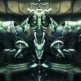 Final Fantasy XIII trouxe em seu roteiro três elementos que interagem entre si de forma… Interessante: os fal'Cie, l'Cie e Cie'th. Um l'Cie é marcado por fal'Cie para cumprir uma […]