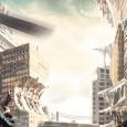 GODS EATER BURST (ou apenas GOD EATER) é um game para PSP que combina elementos de ação e RPG. Lançado em 2010 no Japão e em 2011 no ocidente, conta […]