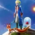 Para comemorar o dia das crianças, uma aventura especial de 3:16 – Carnificina nas Estrelas, em que os soldados da companhia deverão invadir um planeta bastante especial… A Missão Sinais […]