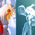 O Fabuloso Esquadrão X é um mashup entre X-Men e Tormenta RPG. O resultado ainda está bastante longe de chegar ao fim, mas já tenho diversos personagens e regras adaptados […]