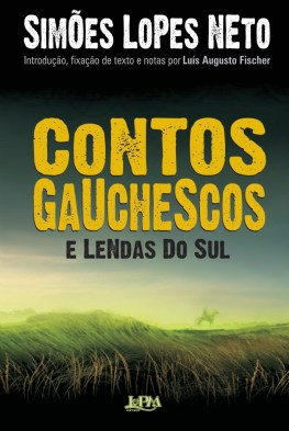 contos_gauchescos_comentado-685x1024