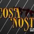Vocês talvez tenham ouvido falar no projeto Cosa Nostra, do Estúdio V. Afinal, nós falamos extensivamente sobre ele aqui no RPGista, até porque o autor do jogo, o João Paulo […]