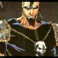 Uma classe de prestígio que sempre me agradou nas primeiras iterações de Tormenta D20 era o Sacerdote Negro. Em essência, uma classe de prestígio para clérigos malignos, focada em ataque […]