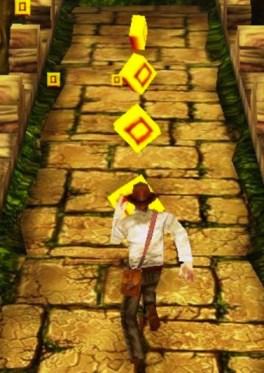 Temple-Run-Screenshot