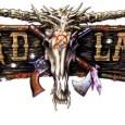 Seguindo com a produção das recompensas da bem sucedida campanha de financiamento coletivo de Savage Worlds no ano passado, a Retropunk acaba de lançar Deadlands Oeste Estranho: Guia do Pistoleiro, […]