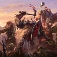 De autoria do autor Pedro Borges, de Crônicas de Avalon, cenário arturiano da era d20, está no ar o financiamento coletivo do Crônicas RPG. Este é um sistema voltado para […]
