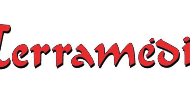 A Terramédia é o braço varejista da Devir Livraria e deve fechar as portas em 2014 porque, como parte do contrato da Devir com a Wizard of the Coast para […]