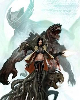 ancient_enemies_cover