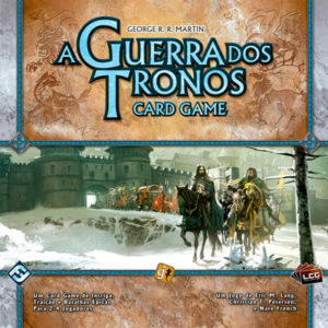 Jogo-Guerra-dos-Tronos