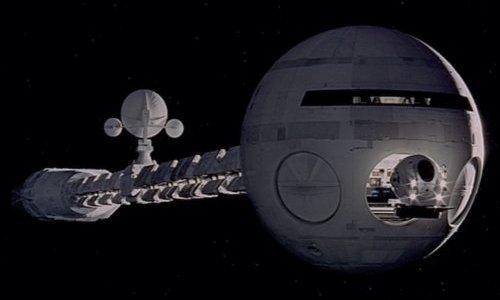 Estas são as viagens da nave espacial Enterprise… e a resenha de Gurps Spaceships! Ficção Científica para muitos é sinônimo de naves espaciais, e para um grupo de personagens uma […]