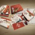 A Redbox acaba de anunciar a pré-venda para asegunda tiragem de Blood and Honor, RPG sobre o japão feudal de John Wick, mesmo autor de A Lenda dos Cinco Anéis, […]