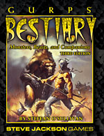 cover bestiary