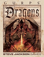 cover_dragons