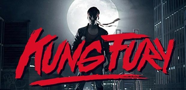 A nostalgia mais surrealque já imaginamos virou filme. Kung Fury é a história de um policial durão mestre em kung fu contando com o apoio da tecnologia, de dinossauros e […]