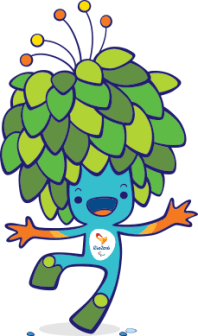 paralympic-mascot1