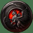 Sim. É isso mesmo. Baldur's Gate, um dos RPGs mais clássicos de computador, baseado no AD&D, desenvolvido originalmente em 1998 pela BioWare (responsável pelas séries Mass Effect, Knights of the […]