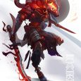 Sibuna, Filha do Chacal HISTÓRICO Sibuna é uma caçadora de mortos-vivos, obcecada em destruir aqueles que se utilizam da necromancia para enganarem a morte. Ela foi marcada pelo Deus Chacal […]