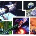 Gurps é o melhor RPG para Ficção Científica disponível no Brasil. Claro que você pode pegar um sistema D20, 3D&T, M&M, Storyteller, ou outro sistema qualquer e usar para jogar […]