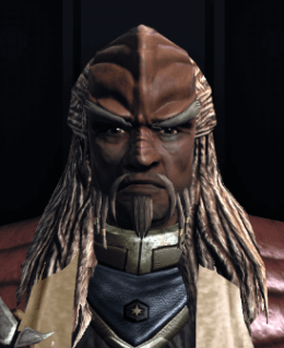 260px-Fleet_Ambassador_(Klingon)