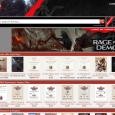 """O dia finalmente chegou! A Wizards of the Coast anunciou hoje a Dungeon Masters Guild. """"Há uma nova forma de comprar e compartilhar aventuras de D&D. Com a Dungeon Master's […]"""