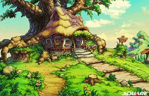 Cenários e Sistemas de RPG