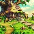 Aproveitando um questionário sobre preferências em cenários e sistemas de RPG que está rolando na rede, gostaria de convidar os autores e leitores do RPGista a respondê-lo. Sem me alongar […]