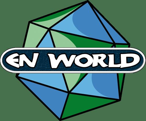 Logo EN World