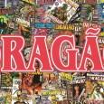Olá. Há quase duas semanas tivemos a notícia de que um símbolo do RPG nacional voltaria a existir através de um financiamento coletivo recorrente: a revista Dragão Brasil. Responsável por […]