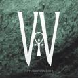 12 de maio deste ano ocorreu a convenção World of Darkness Berlim. Nela, a equipe da White Wolf Game Studios apresentou sua visão sobre o futuro do jogo e, especialmente, […]