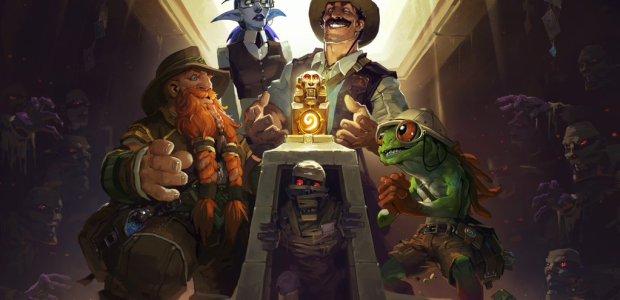 Semana passada terminei a adaptação das raças de Warcraft. Não foram cobertas todas as raças do mundo, mas apresentei o que acredito ser uma quantidade boa para se colocar num […]