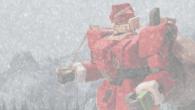 Ho! Ho! Ho! Conheçam o Gundam Noel. Um robô gigante natalino para 3D&T Alpha! Recentemente eu descobri o incrível mundo dos Gunpla em minhas andanças pela internet. Gunpla são modelos […]