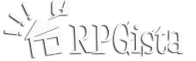 RPGista
