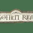 Acervo RPGista é uma série que reapresenta bons artigos da história do nosso blogue.O artigo original, sobre cenários, e particularmente, Forgotten Realms, foi publicado em 05/12/2008, às 15:54, pelo Alexandre. […]