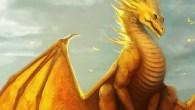 Imagem 1: A Rainha Eterna: a maior dragoa dourada de Arton História Pouco se sabe da origem da Rainha Eterna, a maior dragoa dourada que já existiu. Quando chegou a […]