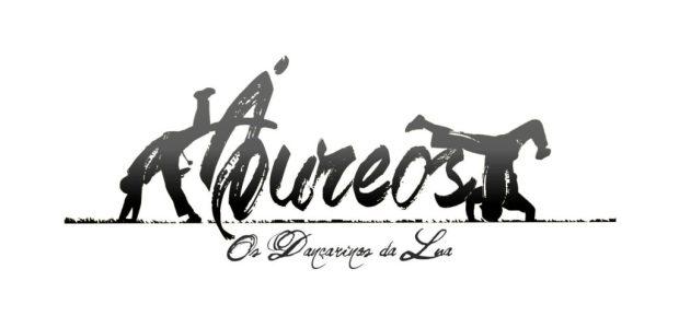 Entra em financiamento coletivo dia 09 de Março, mundialmente conhecido como HOJE às 9h da manhã, o RPG Áureos, os Dançarinos da Lua criado por Rey Ooze e vencedor do […]